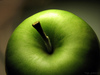 ♥ Large Green Apples ♥
