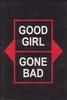 Good Girl??