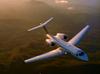 a Flight
