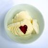 ice-cream <3