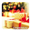 Have a great Christmas ★