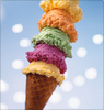 Ice Cream for you