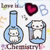 Love = yuu <3