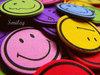 LEAVIN U LOTS OF SMILES