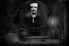 E. A. Poe 200 yrs of brilliance
