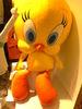 Tweety Bird for U! <3