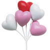 *SENDING HEART BALLOONS TO U*