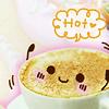 ♥Hot Chocolate♥