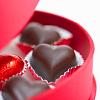 ♥Happy Valentines Day♥
