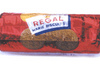 Kiki's Marie Regal Biscuits