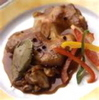 PHILIPPINES BEST (#1) ADOBO
