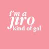 ♥ Jiro
