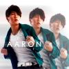 ♥Arron♥