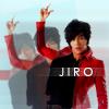 ♥Jiro♥