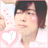 ♥Love You♥