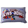Kissable Pillow
