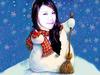 HOHOHO! Merry Xmas!