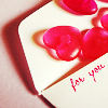 Love for you♥