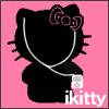 iKitty