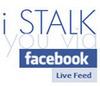 im your stalker ;)