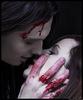 ♥Kisses From Vampire♥