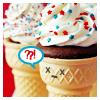 *Ice Cream Treats*