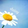 Flower for u ♥
