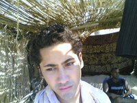 Sherif El Shahawee
