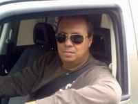 Raul Mario