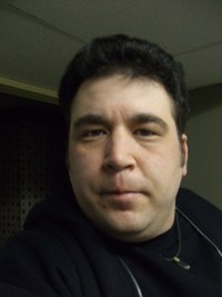 Jason Richard Ventura