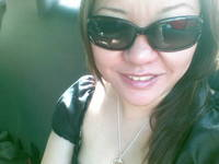Carine Tan