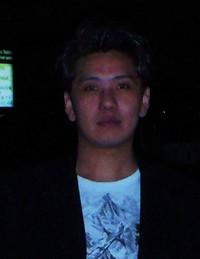 Namgyal Kenzo