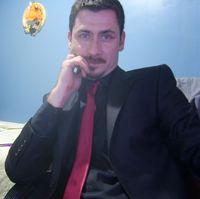 Murat DAYICIK