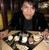 Ray Koo