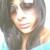 Ziana Rao