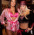 Jeannie _misses Vegas