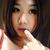 Toreshi Wong
