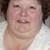 Denise Browne