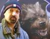 daytona wolf