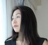 Hiroko Koyama