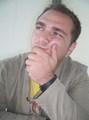 Primoz Brenholc