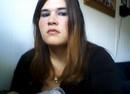 Jamie Dawn Babineau