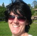 Helene Joannis