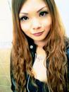 Leona Kaess Lee