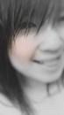 b Agnes