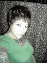 Sherri Love